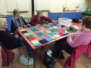 Eco-Crafters