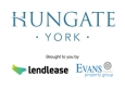 Hungate-LendLease-EvansProperty_web