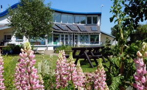 St Nicks Environment Centre
