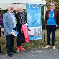 York Community Energy (by L. Outing)