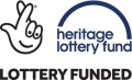 Heritage Lottery Fund web logo