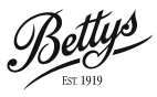 Bettys Logo small