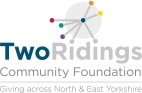Two Ridings Logo small